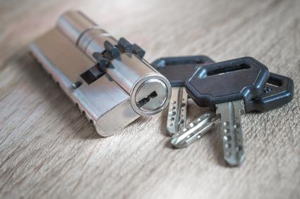 Comment renforcer la sécurité de ses ouvertures ?